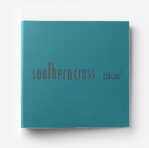 Southern Cross Plus+