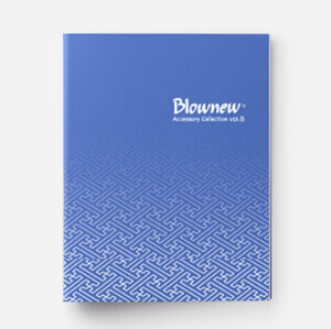 Blownew Accessory Collection