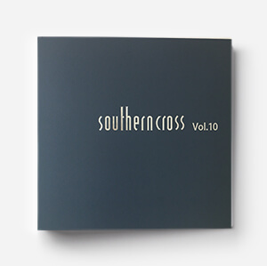 Southern Cross Vol.10