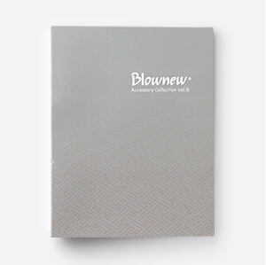 Blownew Accessory Collection Vol.6